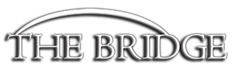 Bridge Tavern Retina Logo