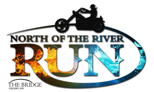north-of-the-river-run